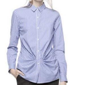 Thakoon button up shirt/ Excellent condition